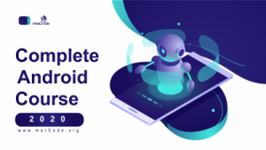 Andriod Course